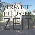 Mainz-Kastel_Petersweg_Wohnhaus_Wohnung-vermietung_vermietet_Schnell_Immobilienmakler_2015