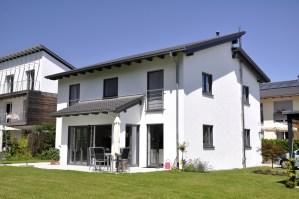 Einfamilienhaus Immobilienmakler Wiesbaden