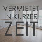 Penthouse Wohnung Neubau Wiesbaden vermieter Makler Immoro 2019