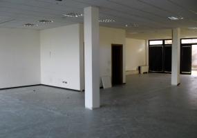 2 Stanze Stanze,1 BagnoBagni,Locale Commerciale,1503