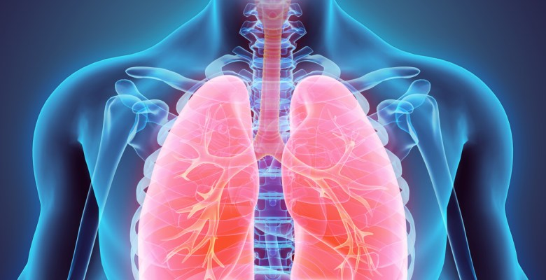 Pneumonia Vaccine Information