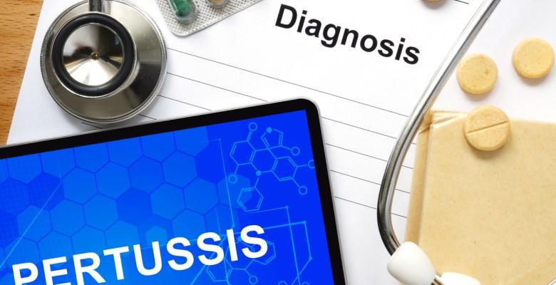 Pertussis Vaccine Lawsuit