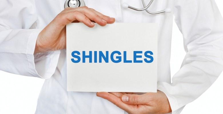 Shingles Vaccine Lawsuit Shingles Vaccine Sirva Lawsuits