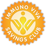 SavingsClubSeal_thumb