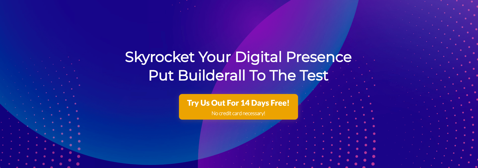 builderall 14 day trial