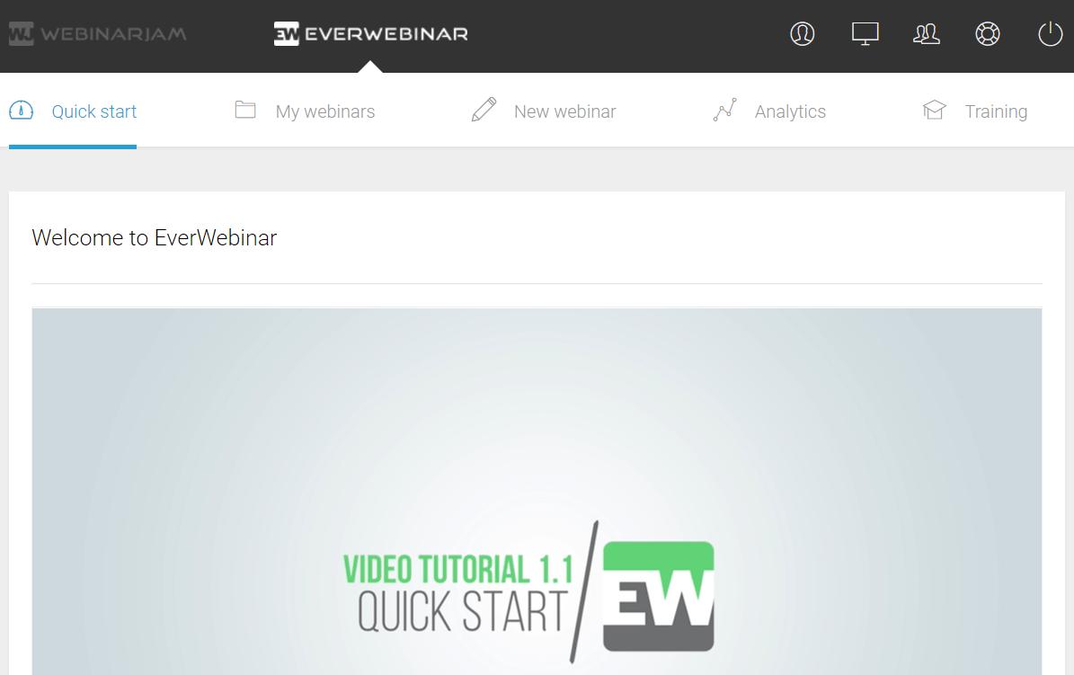 webinarjam vs everwebinar