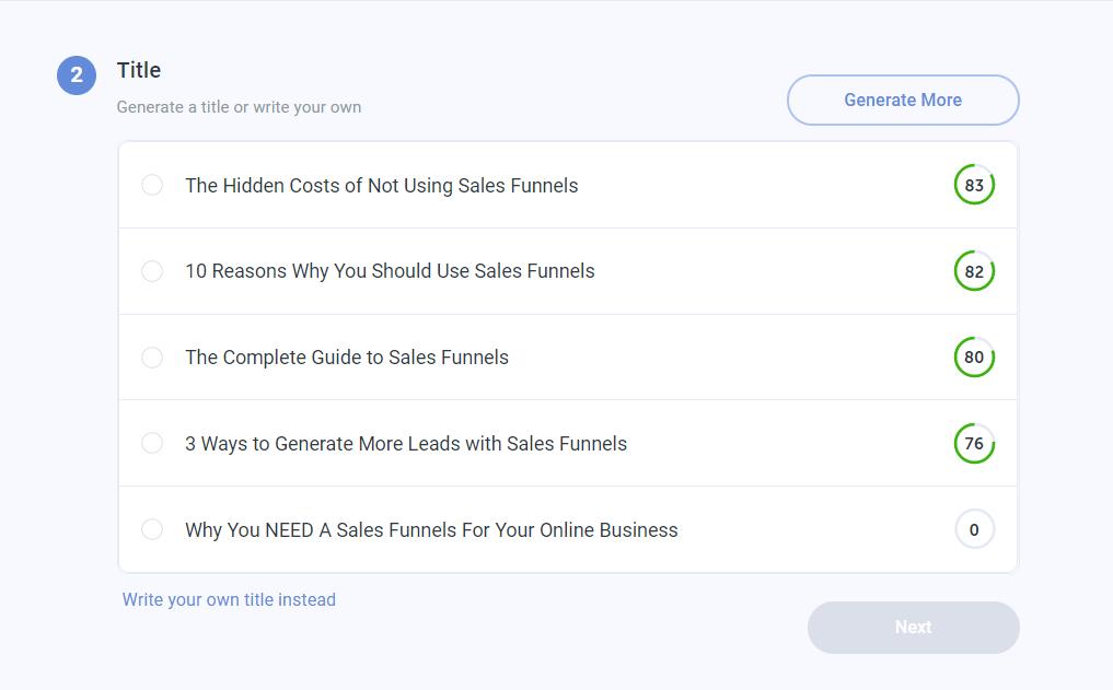anyword utilizes multiple language models