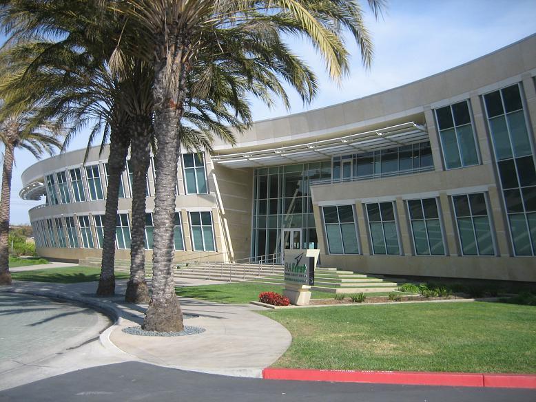 miami dade hawthorne california police department iamnotastalker
