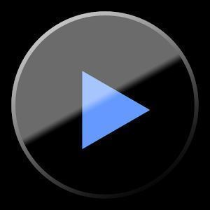 MX player - HD Video Player android download