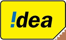 APN of Idea