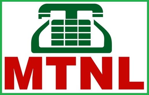 APN of MTNL