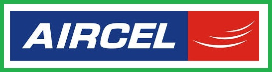 Customer care number of Aircel