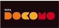 Check balance of Idea, Videocon, Tata Docomo and Aircel