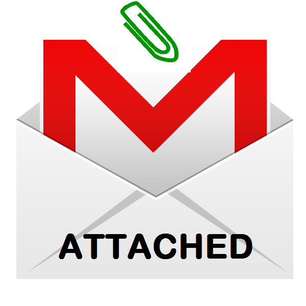 in addition to y'all demand to convey an Gmail trace of piece of work organisation human relationship to access Android telephone How to Attach whatever file inwards Android Gmail App – pdf, zip, txt etc