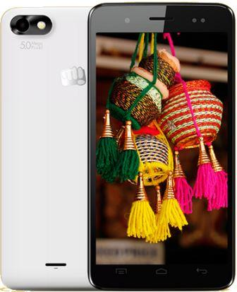 Micromax Bolt D321 Price and Feature Specification