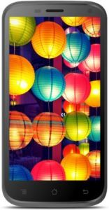 Micromax Bolt A82 Price and Feature Specification