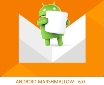 Android M 6.0 - Android Marshmallow features and updates