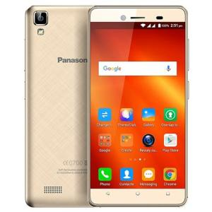 panasonic T50 mobile