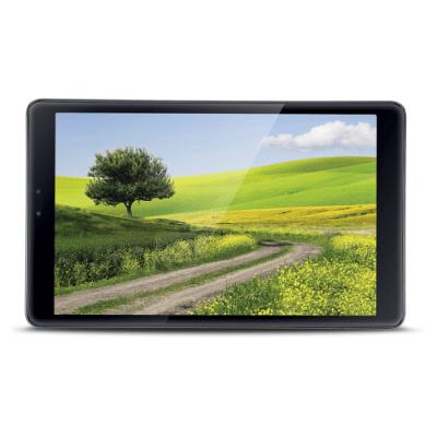iBall Slide 3G Q27