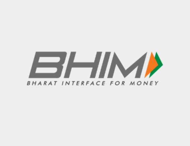 BHIM – MAKING INDIA CASHLESS – Transactions – Transfer cash