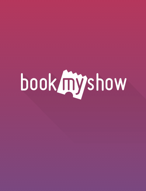 Avail Offers BookMyShow – Book Movie Ticket – Play – Concert – Sports – Events – Full procedure