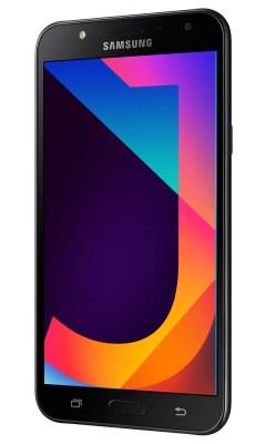 Samsung Galaxy J7 Nxt super AMOLED display