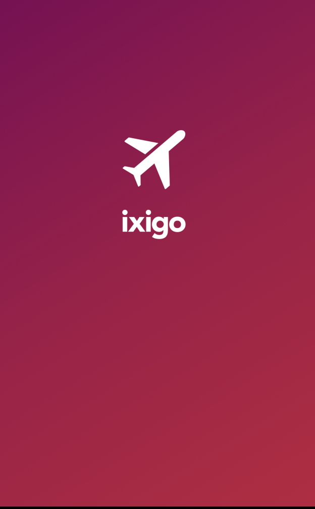 Download IXIGO – Compare rates book cheap rates flight – find cabs at best fare