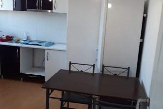 Apartament cu 4 Camere la o Casa in Zona Moara