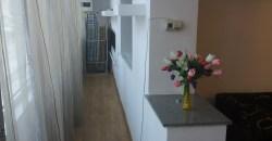 Apartament cu 2 Camere in Zona Ultracentrala