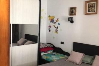Apartament cu 3 Camere in George Enescu Zona kaufland