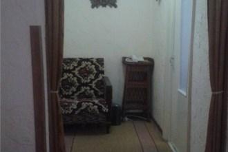 Apartament cu 3 Camere Decomandate in Zona George Enescu