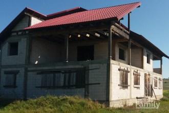 Casa de vanzare in Zona Lipoveni