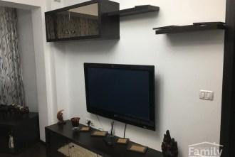 Apartament cu 2 Camere in Zona G.Enescu-Nordic