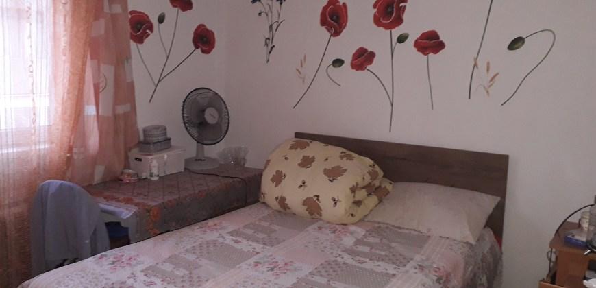 Apartament cu 2 Camere in Zona George Enescu