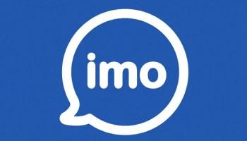 telecharger messenger pour mac 10.6.8