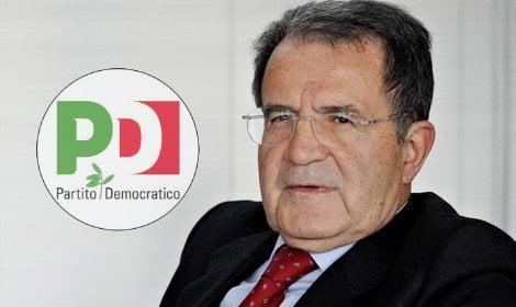 Romano-Prodi-1