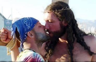 gay-pride-brasile5