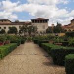 firenze-Villa-la-quiete
