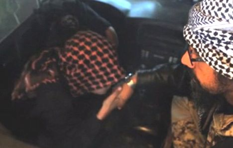 bimbo-ISIS