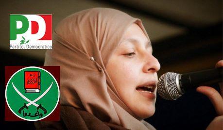 Sumaya-Abdel-Qader