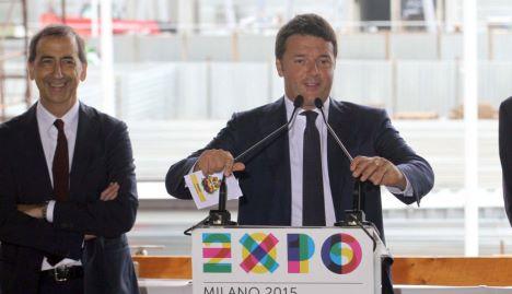 expo-sala-renzi