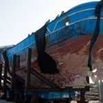 barcone-naufragio