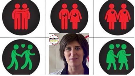 massaggi completi verona gay escort marche