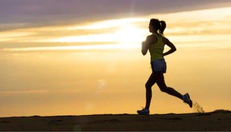 Coronavirus: Gdf ferma ragazza che corre in spiaggia • Imola Oggi