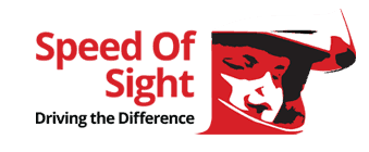 speed of sight logo