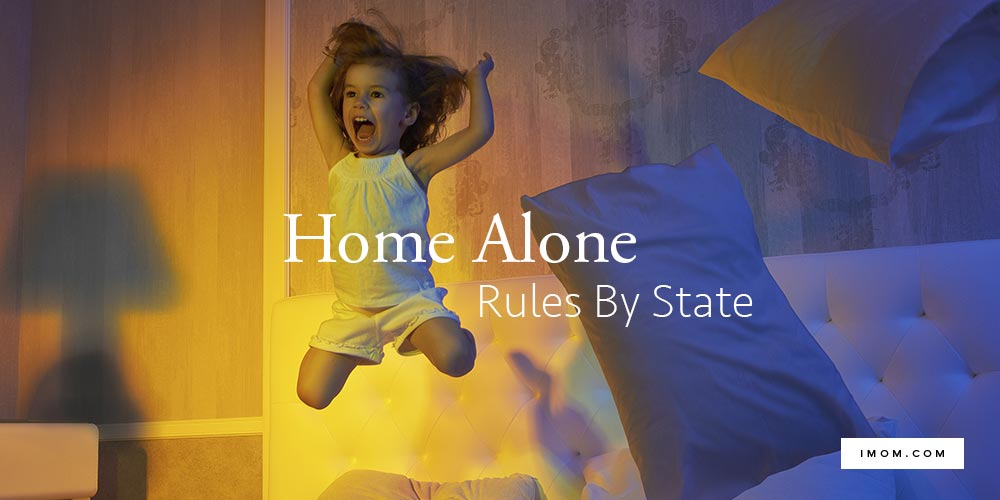 Home alone rules state imom, coloring pages about love