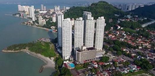 Image result for housing penang