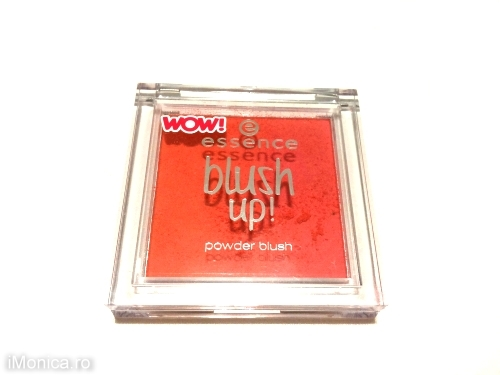 fardul blush essence heat wave (5)