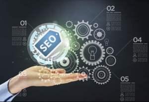 SEO Dallas Agency | Expert SEO Company Services