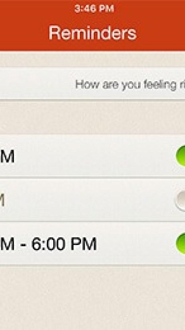 mood-reminders